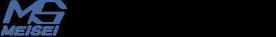 株式会社メイセイ